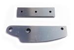 Комплект ножей для HS-12